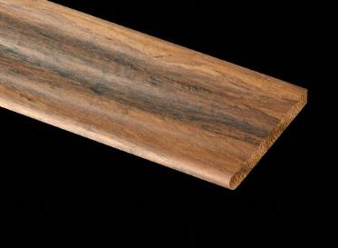48 Quot Antique Strand Bamboo Tread Lumber Liquidators Canada