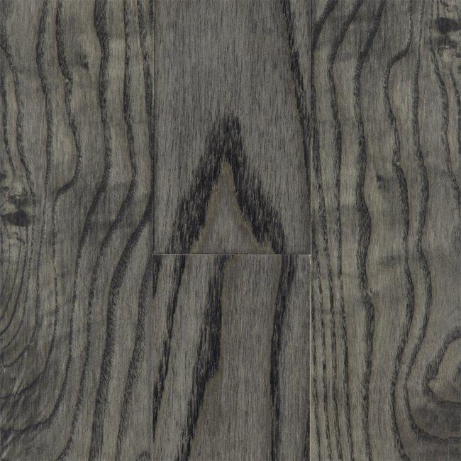 34 X 3 14 Select Pewter Ash Casa De Colour Lumber