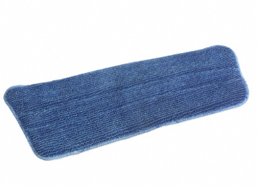 Spray Mop Wet Pad -2 Pack