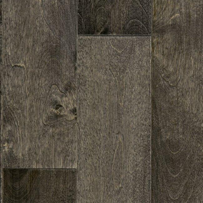 Casa De Colour 3 4 Quot X 4 1 4 Quot Pewter Birch Lumber