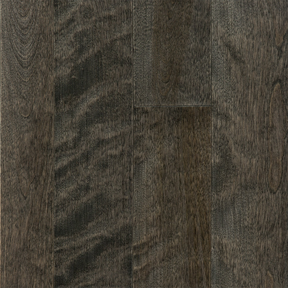 3 4 x 5 iron hill maple rustic bellawood lumber liquidators - Bellawood laminate flooring ...