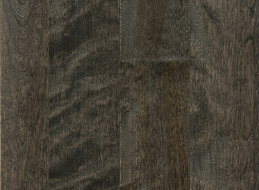 3 4 x 3 1 4 natural iron hill maple bellawood for Bellawood flooring reviews