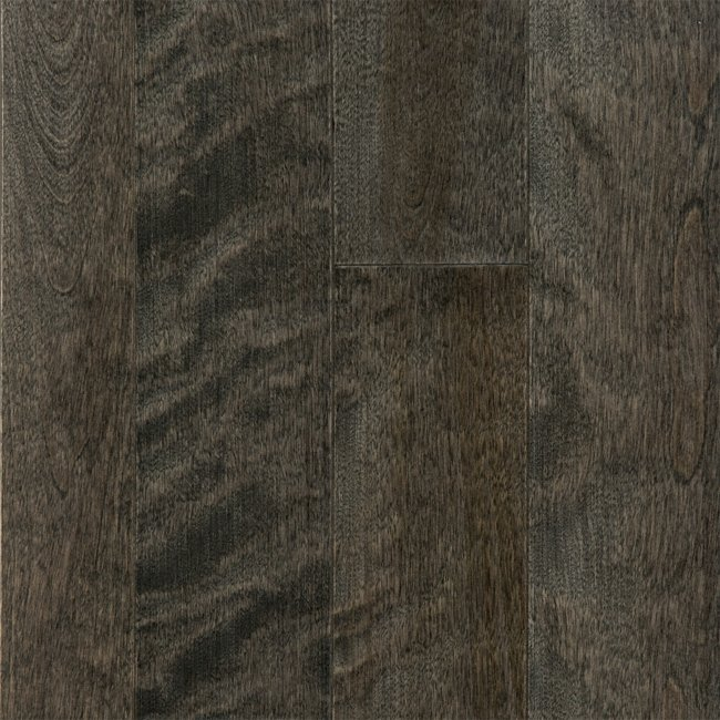 3 4 x 3 1 4 pewter maple rustic bellawood hues for Bellawood underlayment reviews