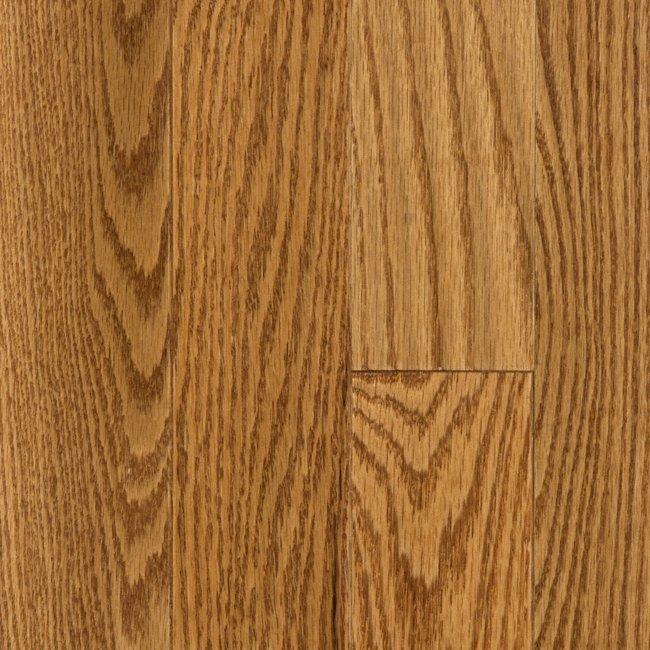 3 4 X 3 1 4 Buttercup Oak Rustic Bellawood Hues