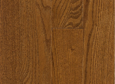 3 4 Quot X 5 Quot Williamsburg Oak Rustic Bellawood