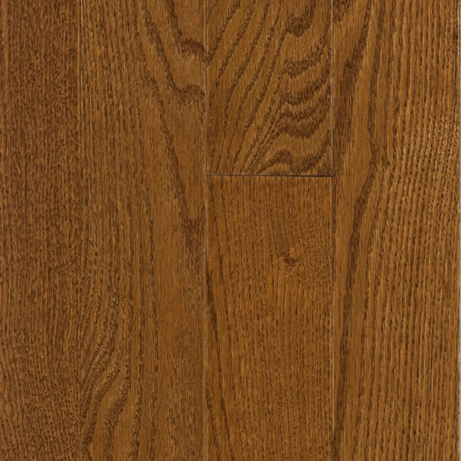 Bellawood 3 4 x 3 1 4 williamsburg oak rustic lumber liquidators canada - Bellawood laminate flooring ...