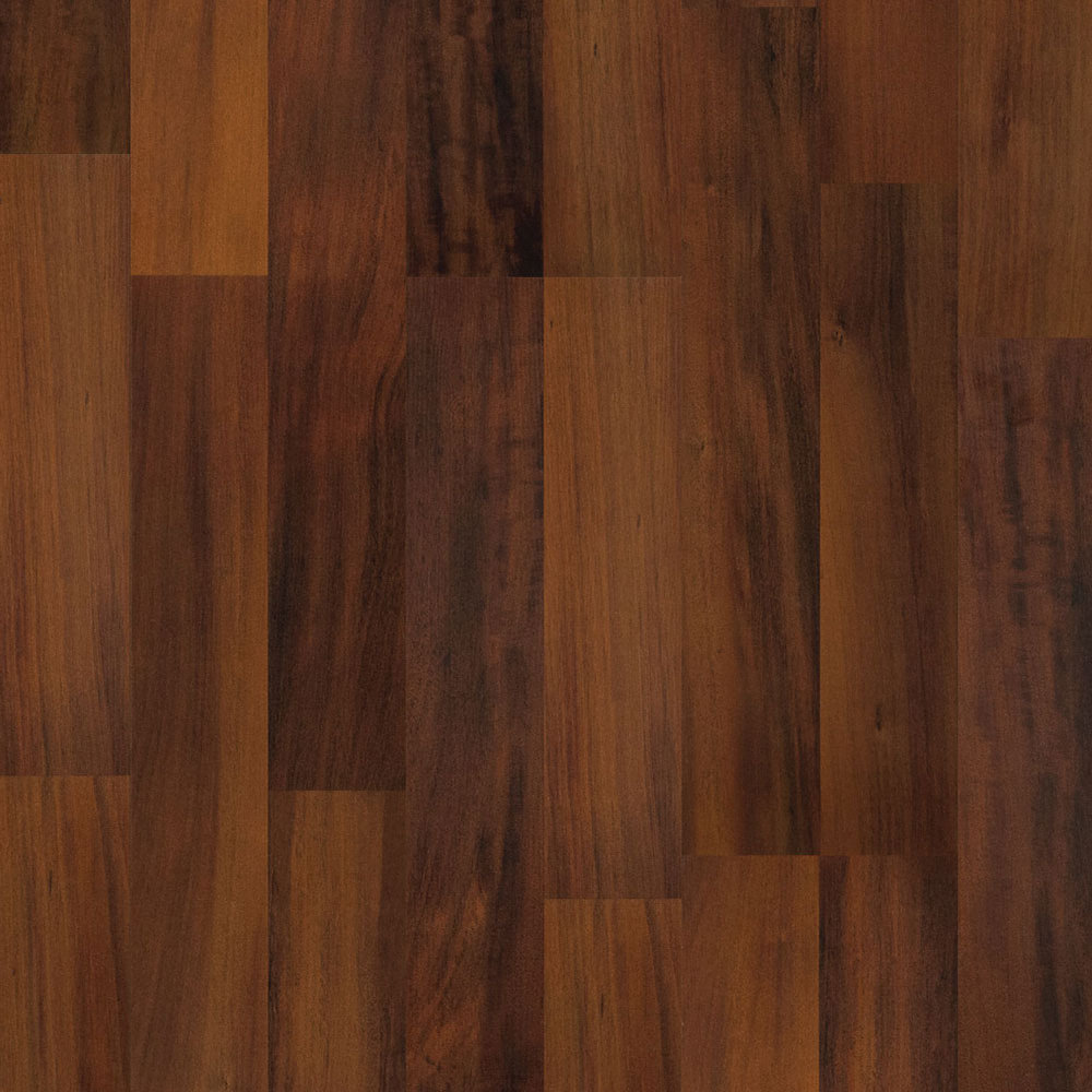 Acacia Hardwood Flooring From Lumber Liquidators: 8mm+pad Bronzed Brazilian Acacia - Dream Home XD