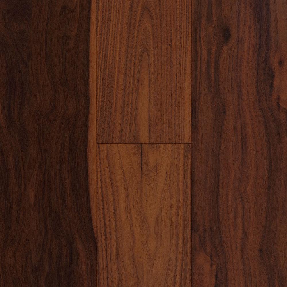 3 4 Quot X 5 Quot Matte American Walnut Bellawood Lumber