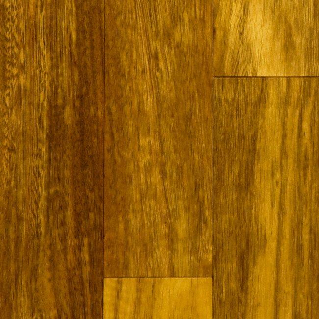 3 4 x 3 1 4 golden teak rio verde lumber liquidators for Bellawood underlayment reviews