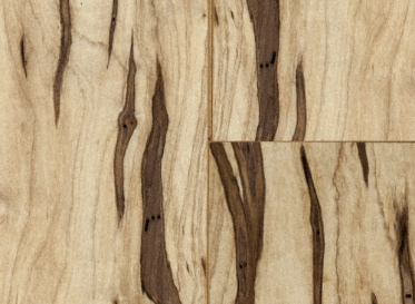 Dream Home St James 12mm Pad Brazilian Pecan Laminate