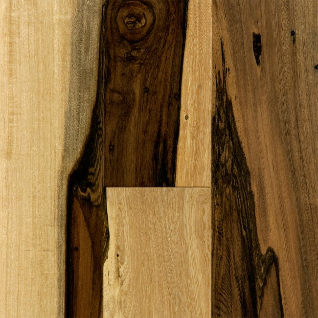 Bellawood 3 4 x 4 matte brazilian pecan natural lumber for Brazilian pecan hardwood flooring