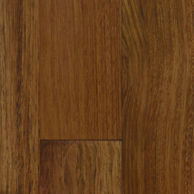 3 4 X 3 1 4 Matte Brazilian Cherry Bellawood Lumber