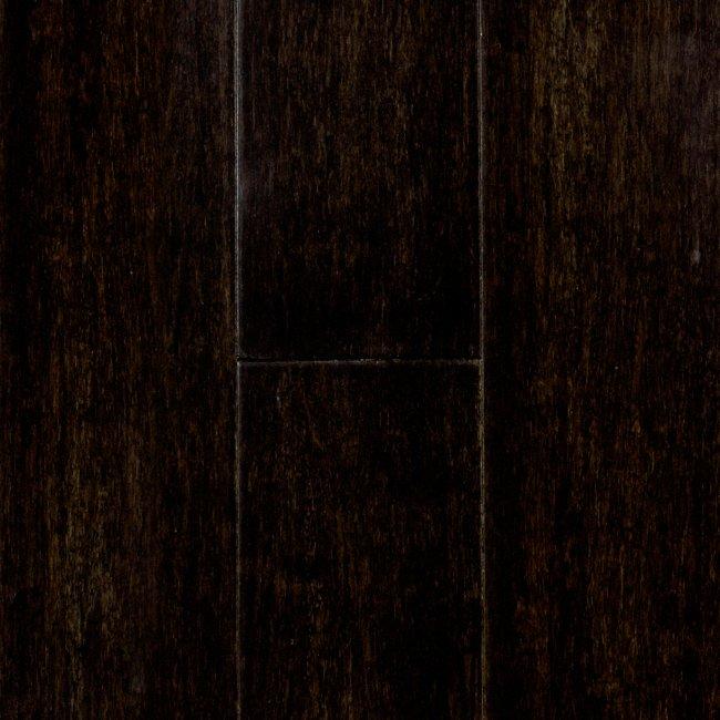 Morning Star Click 1 2 X 5 Yanqin Click Bamboo Lumber