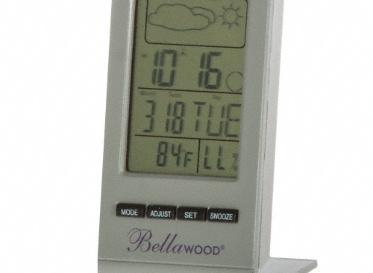 Bellawood Hygrometer Lumber Liquidators Canada