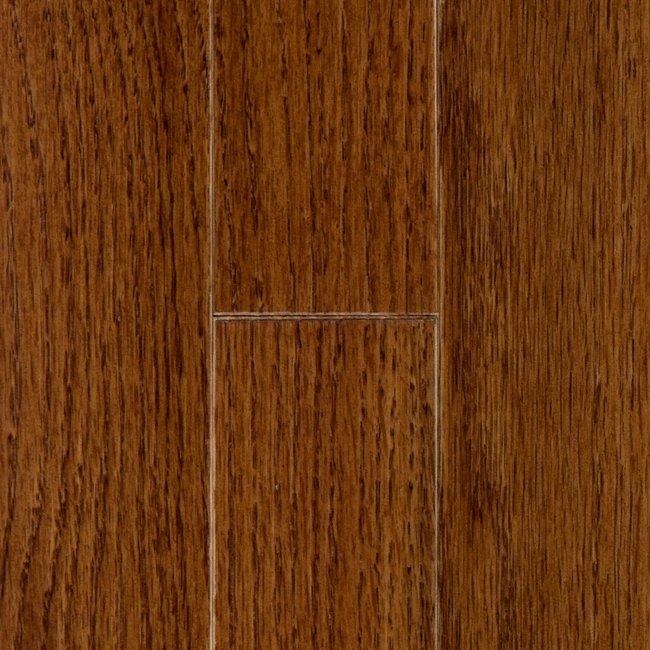 Casa de colour 3 4 x 2 1 4 natural golden oak lumber for Bellawood brazilian walnut