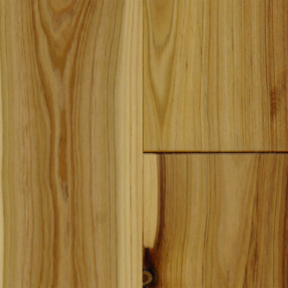 3 4 x 5 1 4 matte australian cypress bellawood for Bellawood bamboo