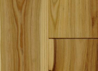 3 4 x 5 1 4 matte australian cypress bellawood for Australian cypress hardwood flooring reviews