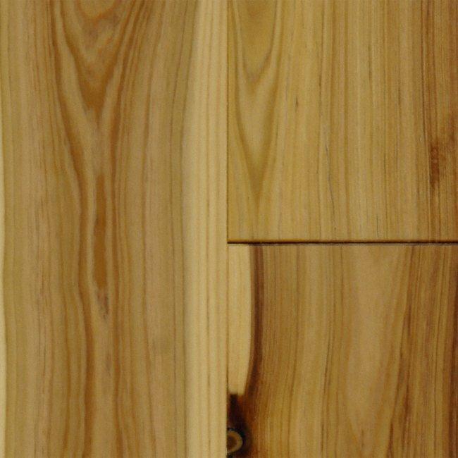 Bellawood 3 4 x 3 1 4 matte australian cypress lumber for Australian cypress flooring unfinished