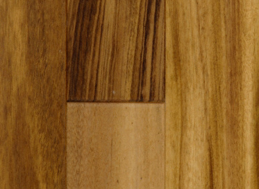3 4 x 5 matte brazilian koa bellawood lumber liquidators for Bellawood natural ash