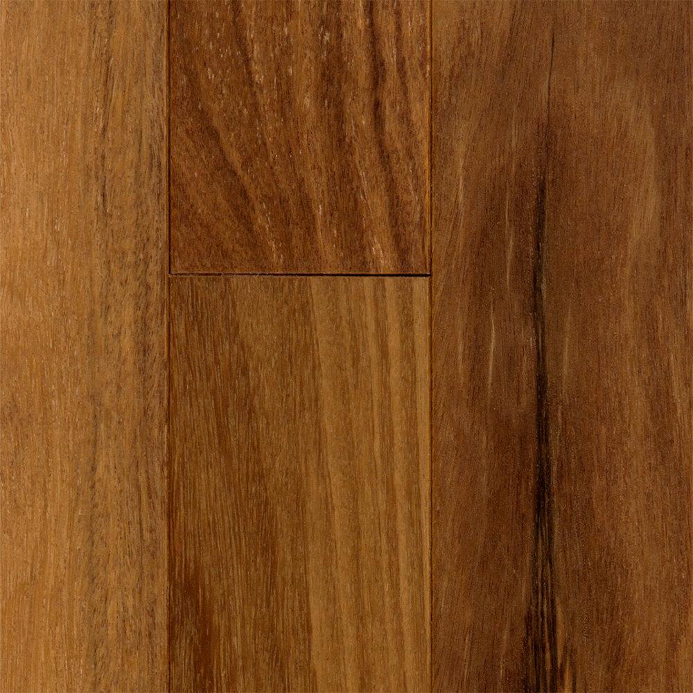 3 4 X 5 Matte Cumaru Bellawood Lumber Liquidators