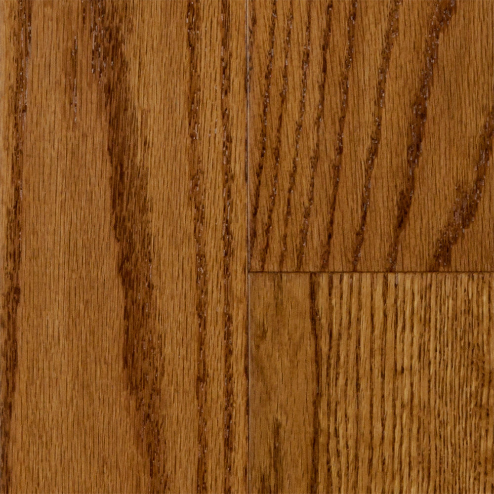 3 8 x 4 3 4 rivers red oak virginia mill works for Flooring kennewick