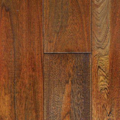Sweetwater lumber