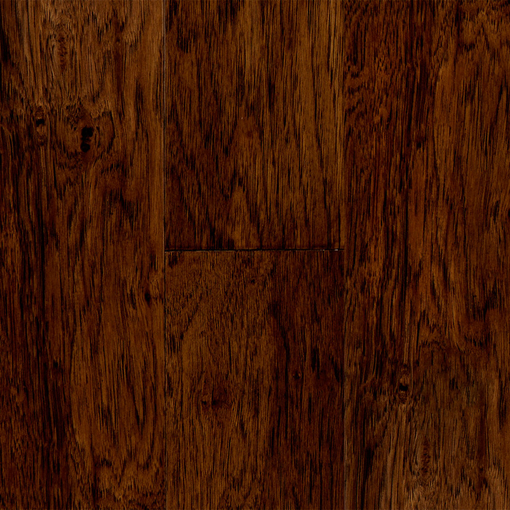 3 8 x 5 beals hickory virginia mill works engineered for Virginia mill works flooring