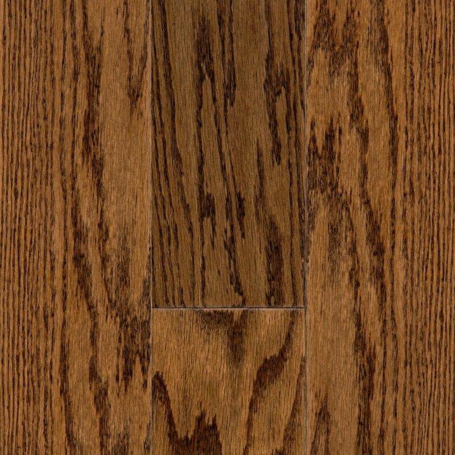 Virginia mill works engineered 3 8 x 5 foss oak for Virginia mill works flooring