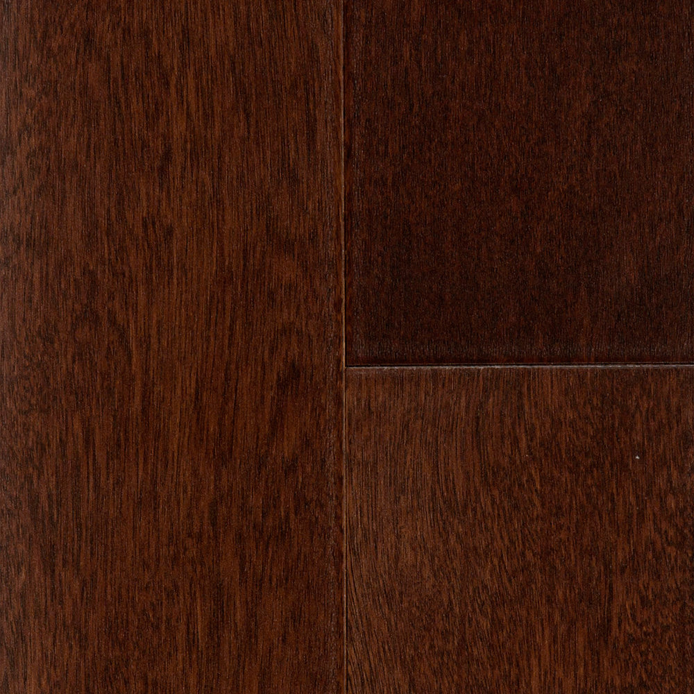 3 4 x 3 1 4 sienna cherry bellawood lumber liquidators for Bella hardwood flooring prices