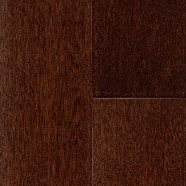 Bellawood 3 4 X 3 1 4 Sienna Cherry Lumber Liquidators