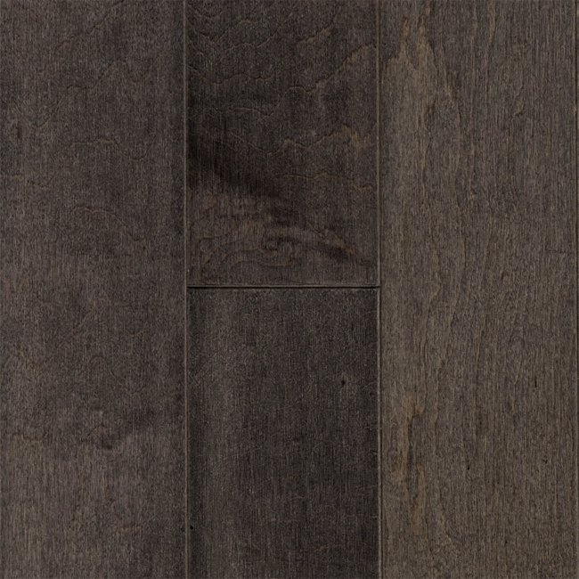 Sch n engineered 3 8 x 3 pewter maple engineered for Bellawood bamboo