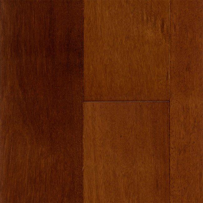 3 4 X 5 Topaz Cherry Bellawood Lumber Liquidators
