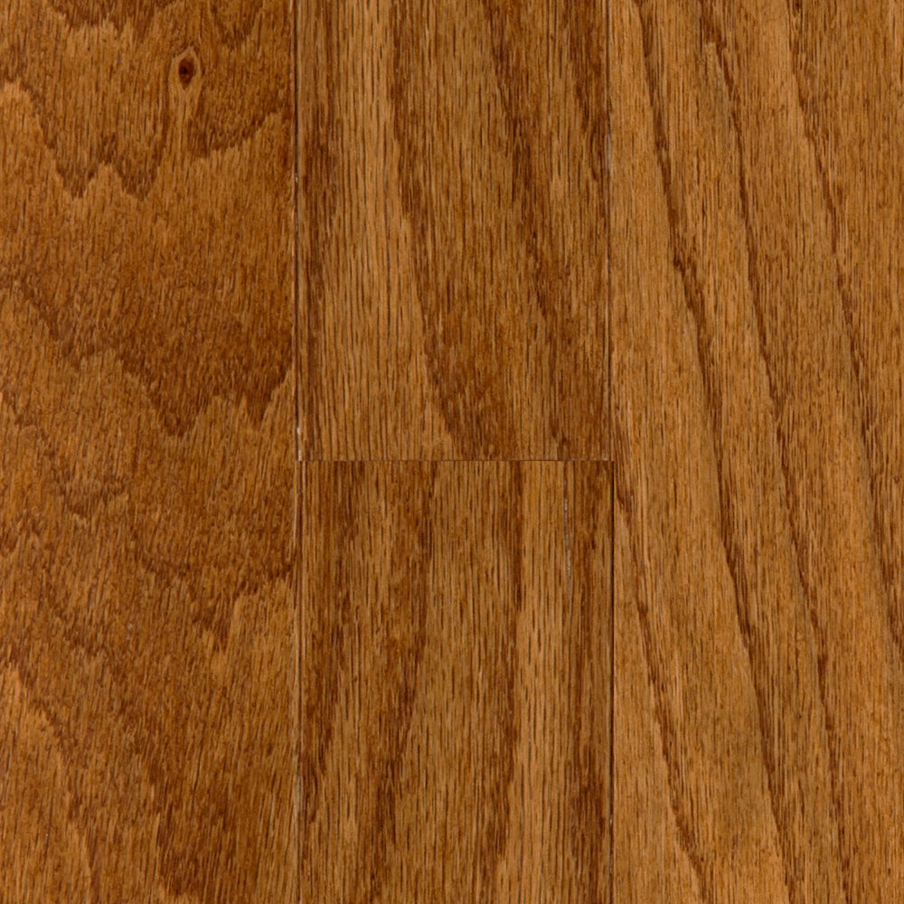 3 8 X 3 Butterscotch Oak Engineered Major Brand