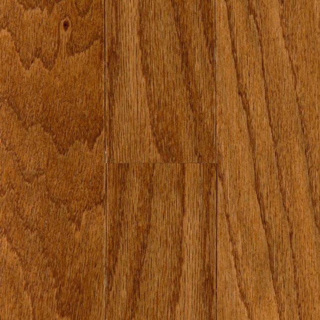 3 8 X 3 Butterscotch Oak Engineered Major Brand