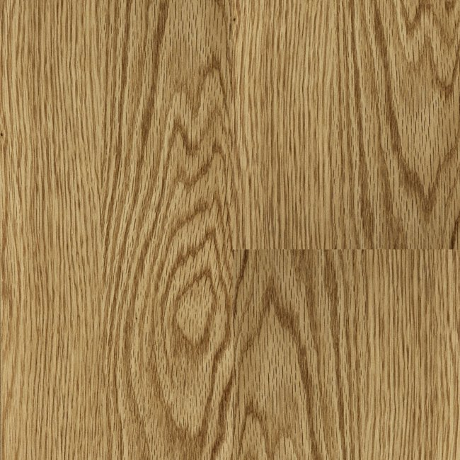 Dream home nirvana plus 8mm pad north american oak for Nirvana plus laminate flooring