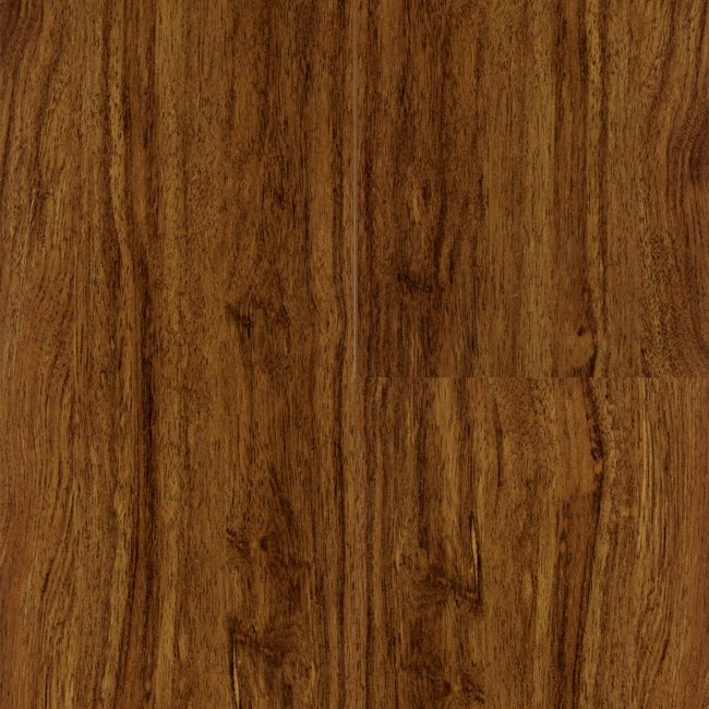 Dream home nirvana 8mm pad brazilian cherry laminate lumber liquidators canada - Bellawood laminate flooring ...