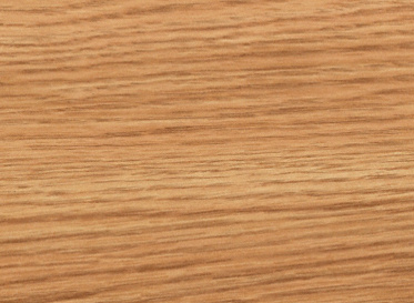 Dream Home - St. James 12 mmx123mm Red Oak HDF/Laminate