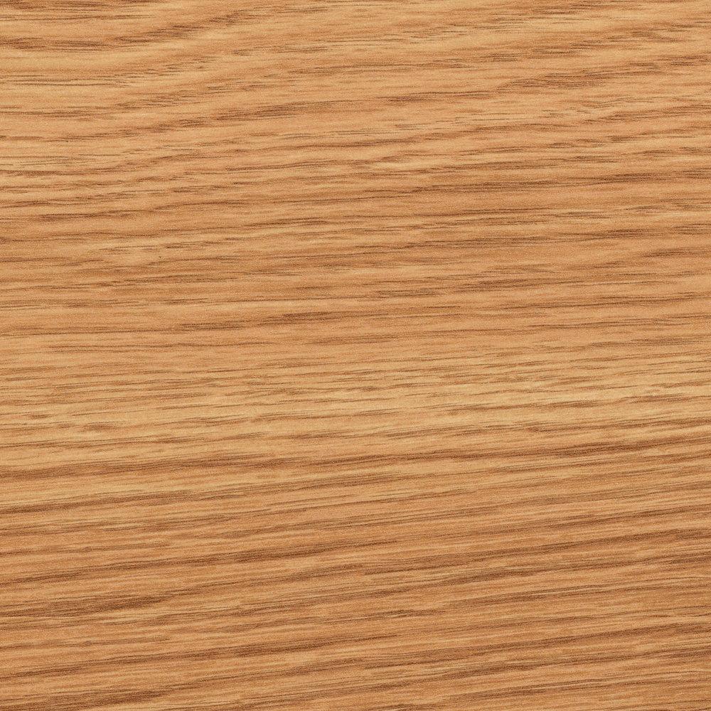 Oak laminate flooring