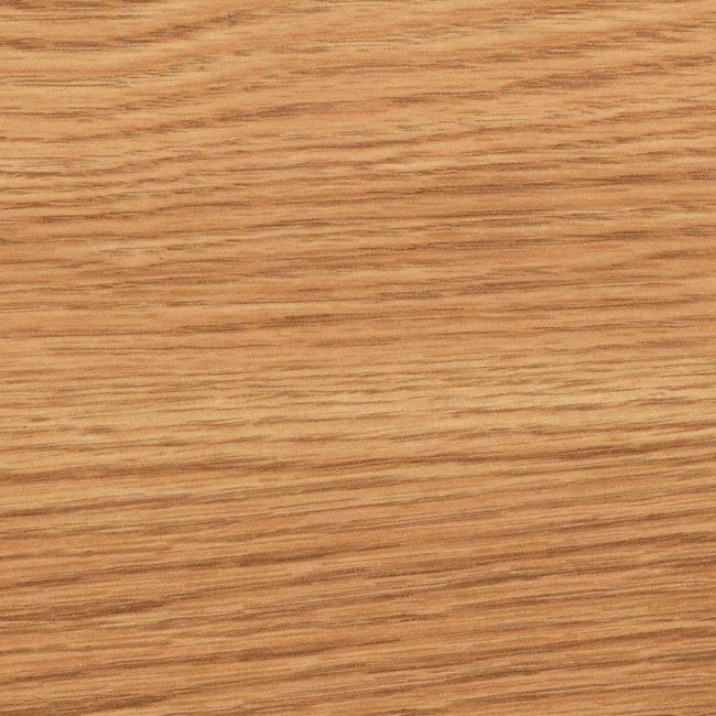 Dream Home St James 12mm Pad Select Red Oak Laminate