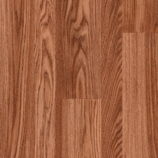 Major brand 8mm sunrise oak laminate lumber liquidators for Local laminate flooring
