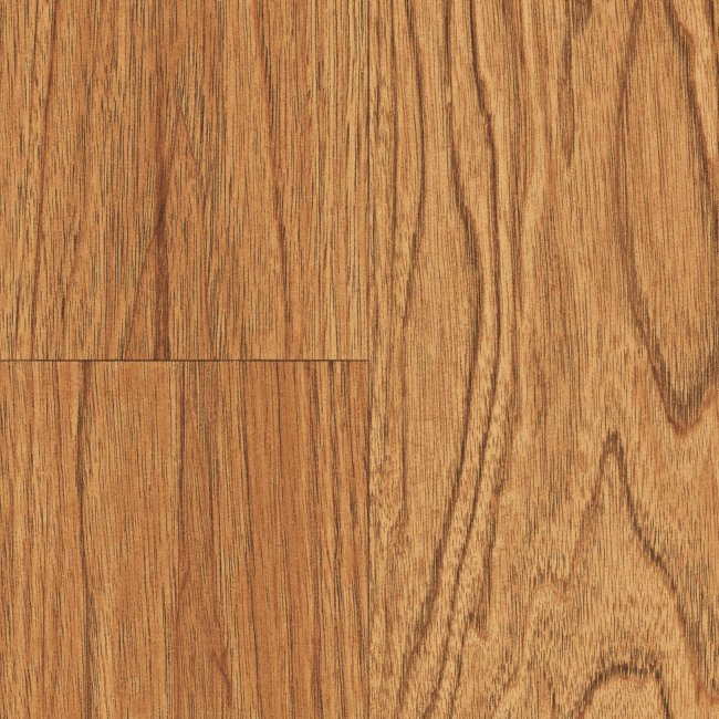 Major brand mm butternut gunstock oak laminate lumber