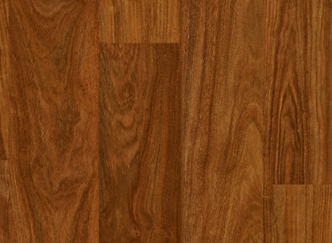 1 800 hardwood 1 800 427 3966 for Crystal springs hickory laminate