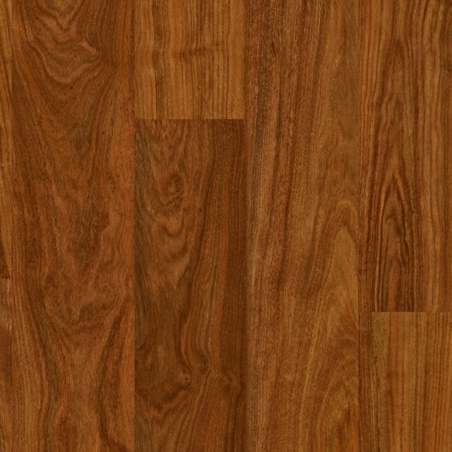Major brand 8mm light rosewood laminate lumber liquidators canada - Bellawood laminate flooring ...