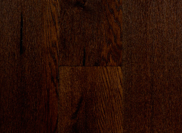 Mayflower Natural Stained Finish Engineered