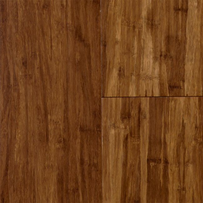 Morning star xd 3 8 x 5 1 8 carbonized strand bamboo for Morning star xd bamboo flooring