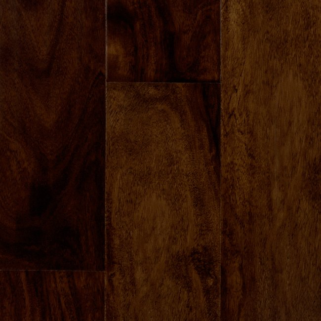 Virginia mill works engineered 3 8 x 5 burnished for Virginia mill works flooring