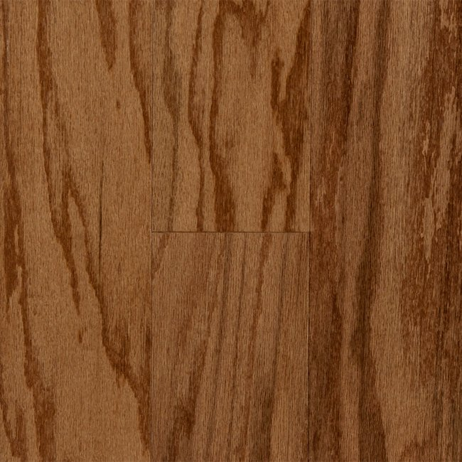 "Major Brand - 3/8"" x 5"" Fall Harvest Oak:Lumber Liquidators Canada"
