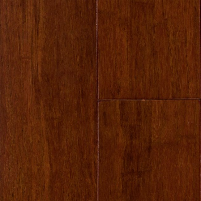 Bellawood bamboo 9 16 x 5 1 8 caramel ultra strand for Bellawood bamboo