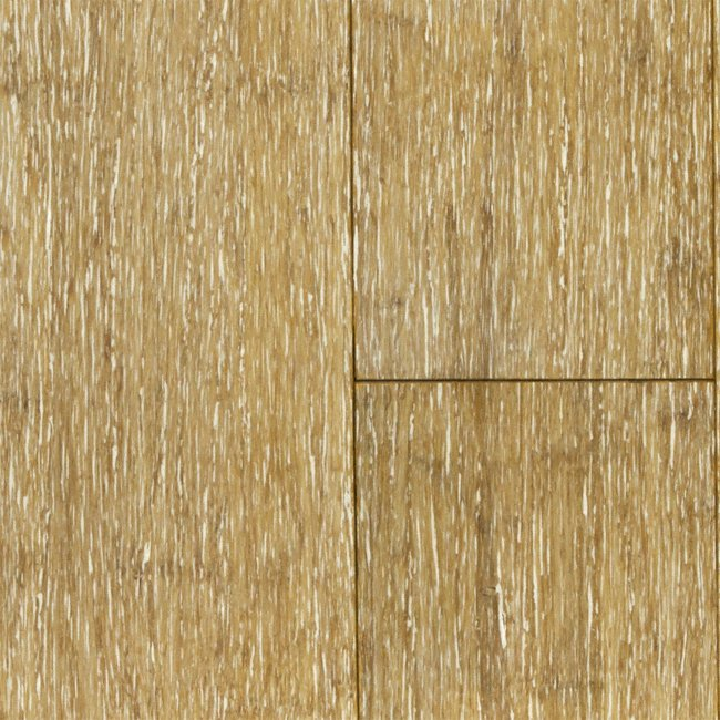 9 16 x 5 1 8 stonewashed ultra strand bamboo bellawood for Bellawood bamboo