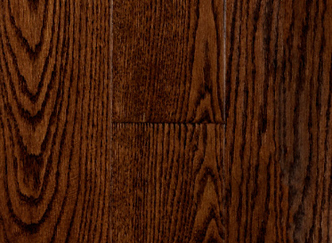 "Virginia Mill Works Engineered Natural 3/8""x4 3/4"" Engineered"